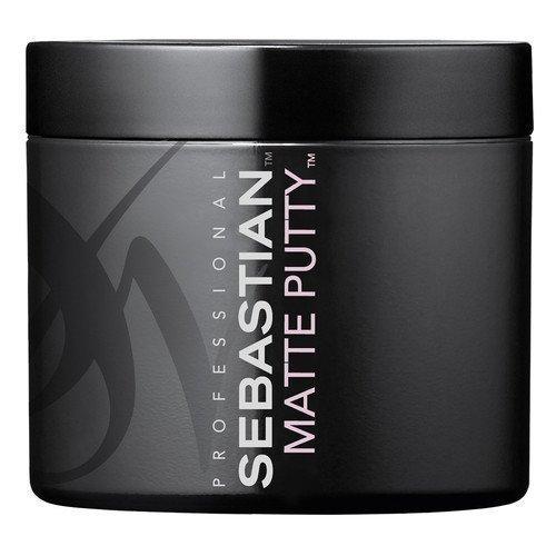Sebastian Professional Matte Putty Soft Dry-Texturizer