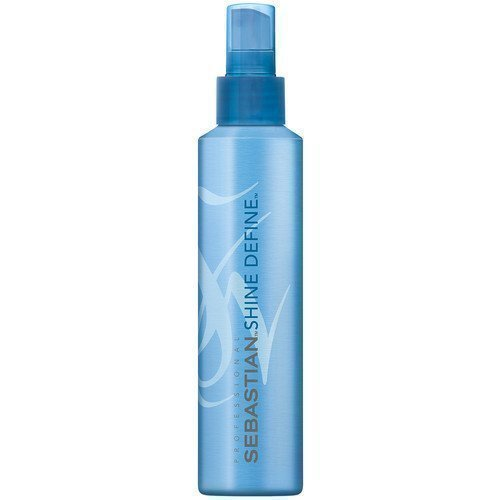 Sebastian Professional Shine Define Hairspray