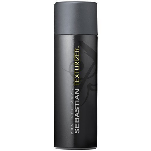 Sebastian Professional Texturizer Flexible Bodyfying-Liquid Gel