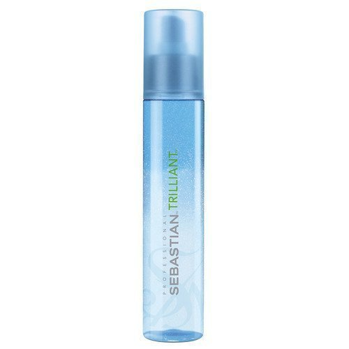 Sebastian Professional Trilliant Thermal Protection & Shimmer-Complex