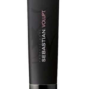 Sebastian Professional Volupt Boosting Shampoo