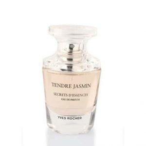 Secrets d'Essences Eau de Parfum Tendre Jasmin