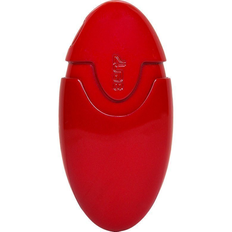 Sen7 Fragrance Atomizer Easyfill Metallic Red Lacquered Metallic Red Lacquered