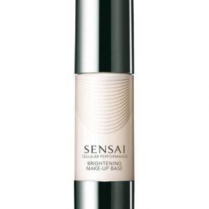 Sensai Brightening Make Up Base 30 ml Pohjustustuote