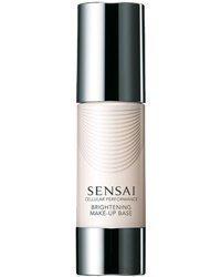 Sensai CP Brightening Make-Up Base 30ml