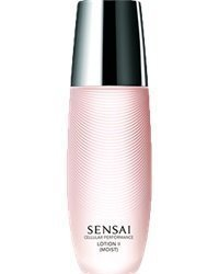 Sensai CP Lotion II (Moist) 125ml