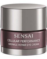 Sensai CP Wrinkle Repair Eye Cream 15ml