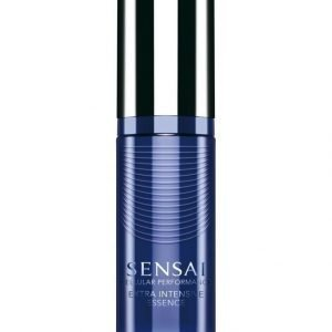 Sensai Cellular Performance Extra Intensive Essence Seerumi 40 ml