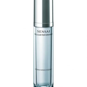 Sensai Cellular Performance Hydrachange Essence Seerumi 40 ml