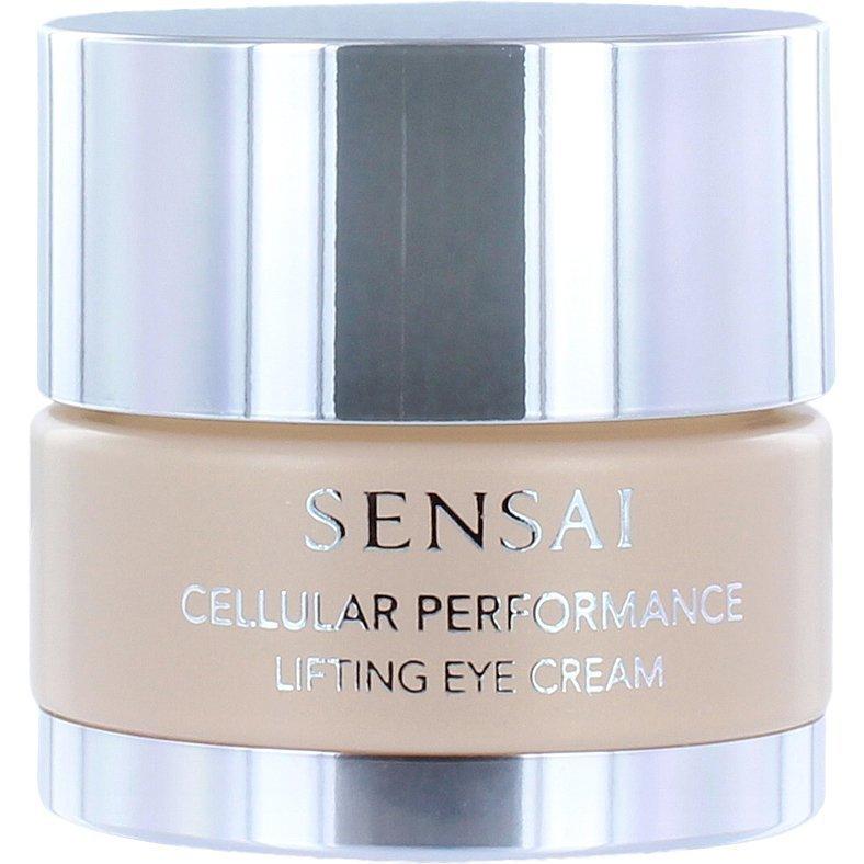 Sensai Cellular Performance Lifting Eye Cream 15ml