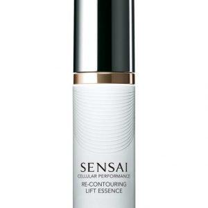 Sensai Cellular Performance Re Contouring Lift Essence Hoitoseerumi 40 ml