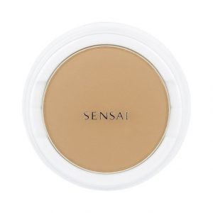 Sensai Cellular Performance Total Finish Foundation Meikkivoidepuuteri 11 g