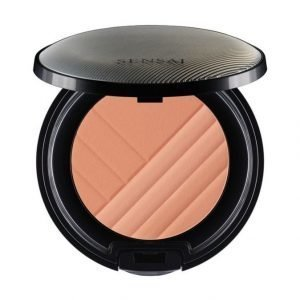 Sensai Cheek Blush Poskipuna