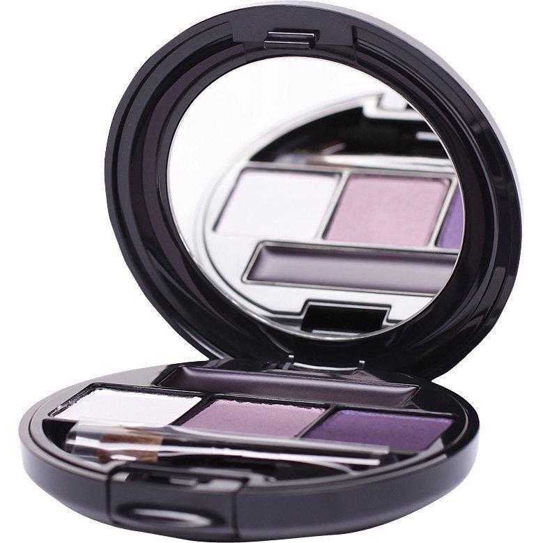 Sensai Eye Shadow Palette ES 11 Benifuji
