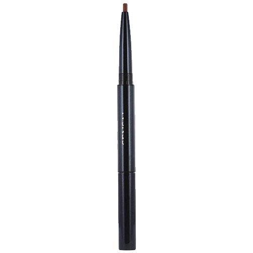 Sensai Lip Liner Pencil LP102 Kimomiji 0