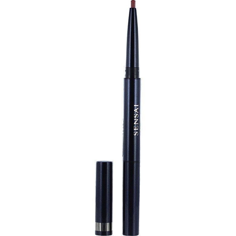 Sensai Lip Liner Pencil LP106 Sakura 0