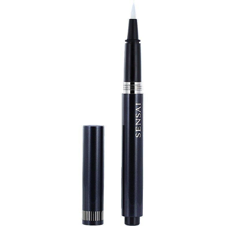Sensai Liquid Eyeliner 01 Black