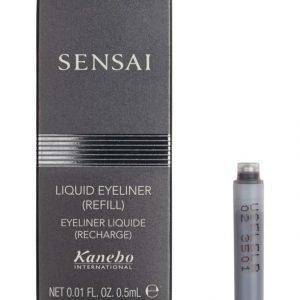 Sensai Liquid Eyeliner Refill Täyttösäiliö Nestemäiseen Silmänrajauskynään