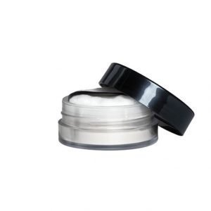 Sensai Loose Powder Translucent Irtopuuteri 20 g