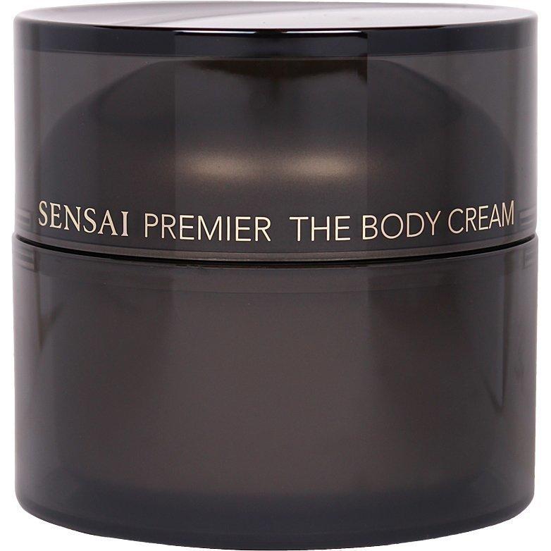 Sensai Premier The Body Cream 200ml