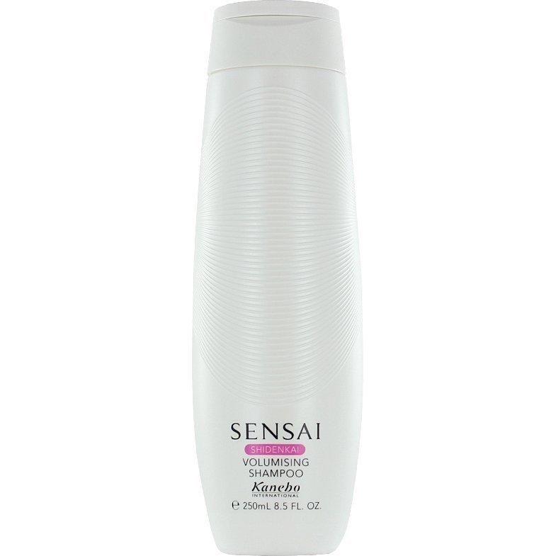 Sensai Shidenkai Volumising Shampoo 250ml