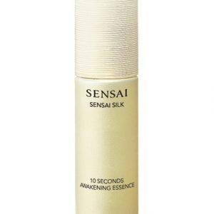 Sensai Silk 10 Seconds Awakening Essence Seerumi 40 ml