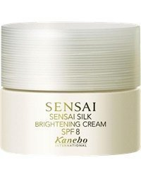 Sensai Silk Brightening Cream SPF8 40ml