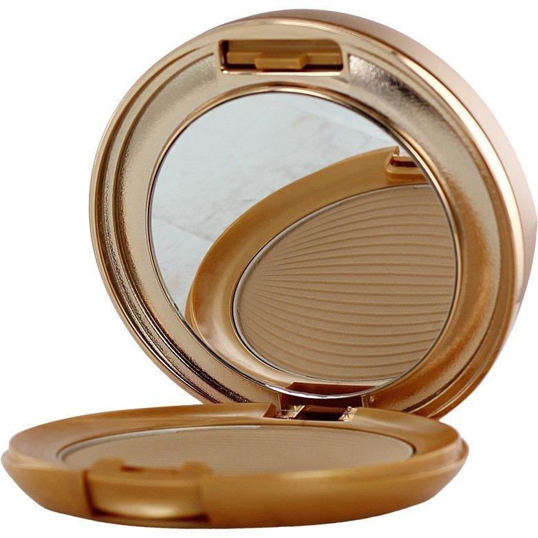 Sensai Silky Bronze Sun Protective Compact SPF30 SC01 8