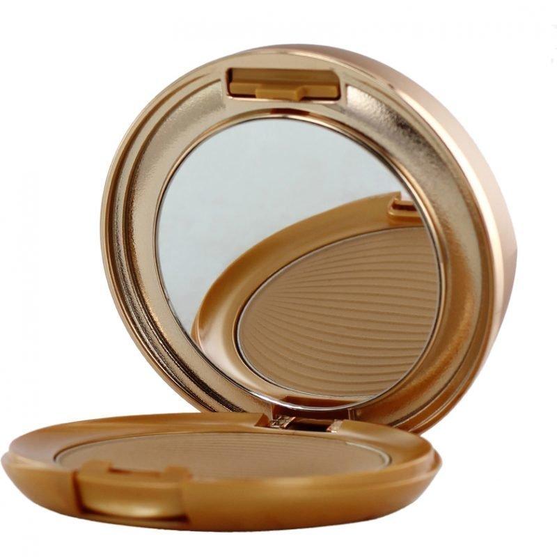 Sensai Silky Bronze Sun Protective Compact SPF30 SC02 8