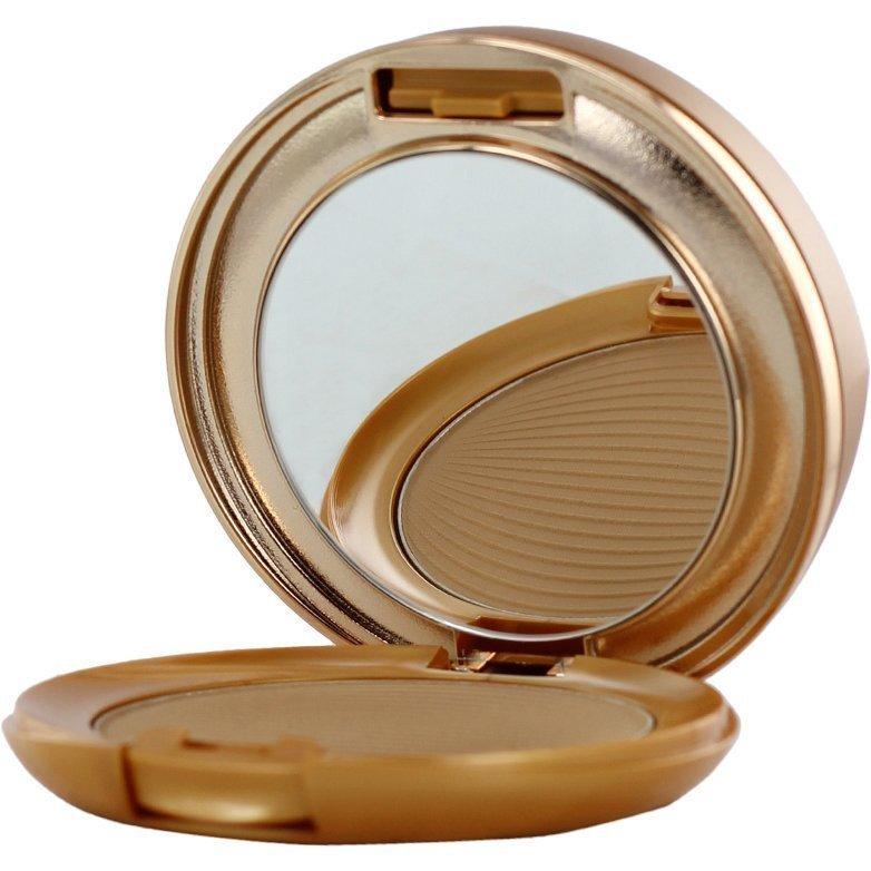Sensai Silky Bronze Sun Protective Compact SPF30 SC03 8