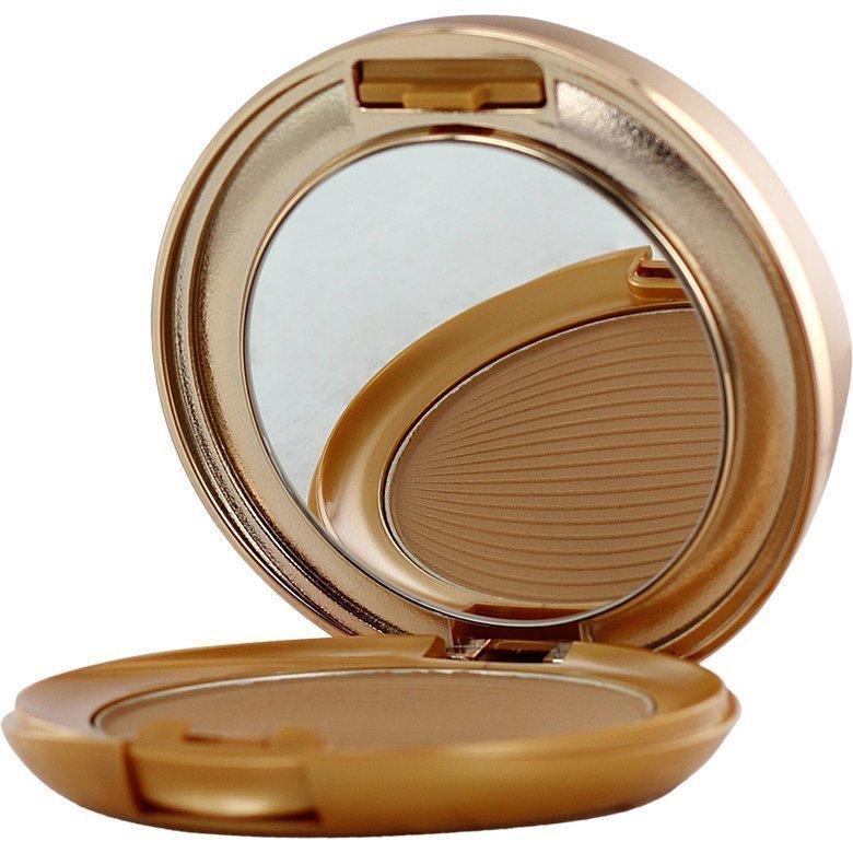 Sensai Silky Bronze Sun Protective Compact SPF30 SC04 8