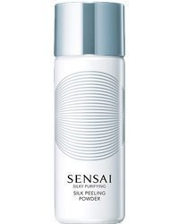 Sensai Silky Purifying Peeling Powder 40g