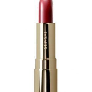 Sensai The Lipstick Huulipuna