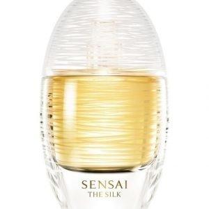 Sensai The Silk Eau De Parfum Tuoksu 50 ml