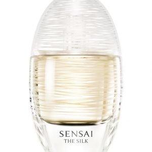 Sensai The Silk Eau De Toilette Tuoksu 50 ml