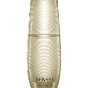 Sensai Ultimate The Emulsion Kasvovoide 60 ml