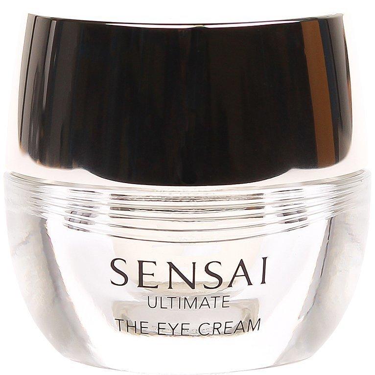Sensai Ultimate The Eye Cream 15ml