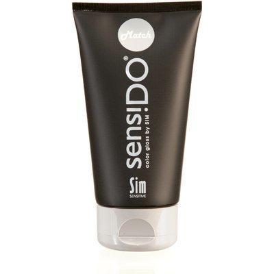 SensiDO Match Color Gloss Platinum 150 ml