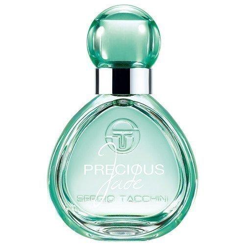 Sergio Tacchini Precious Jade EdT 50 ml
