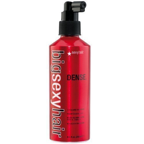 Sexy Hair Big Dense Thickening Hairspray