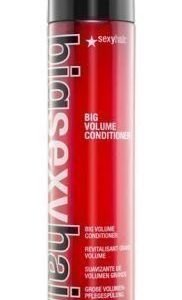 Sexy Hair Big Volume Conditioner 300 ml