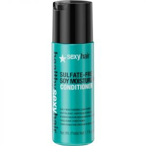 Sexy Hair Healthy Soy Moisturizing Conditioner 50 Ml