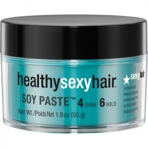 Sexy Hair Healthy Soy Paste 50 G