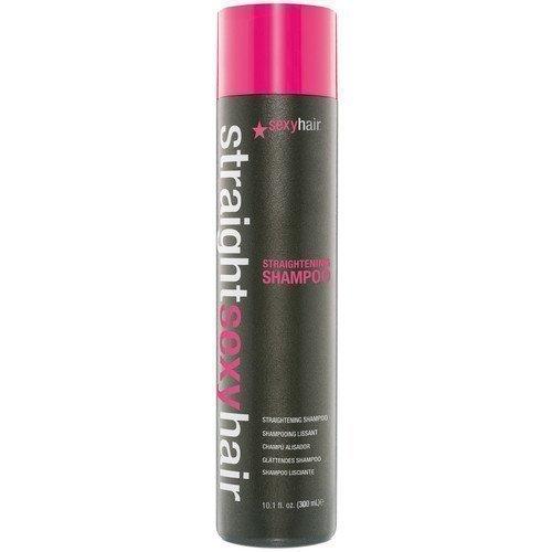 Sexy Hair Straight Straightening Shampoo