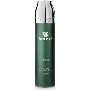 Shangpree S-Energy All Day Moist Emulsion 140 Ml
