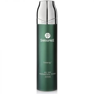 Shangpree S-Energy All Day Preparation Toner 140 Ml