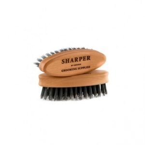 Sharper Of Sweden Brush Travel