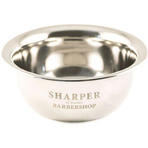 Sharper Of Sweden Shaving Bowl