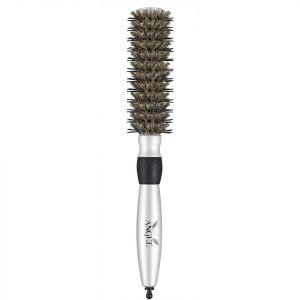 Shine Angel Anti Static Brush Extra Small 41mm