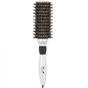 Shine Angel Brush Medium
